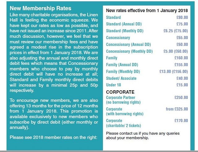 new_membership_prices_for_2018_small