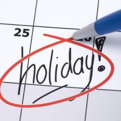 holiday date image